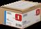 Olivetti B0921