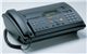 Fax-Lab 300
