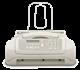 Fax-Lab 95