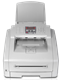 OFX 9500