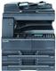 d-Copia 2200MF