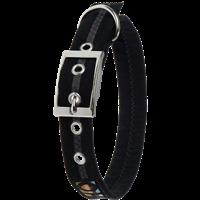 Oscar & Hooch Hundehalsband - Größe XL - 51-61 cm