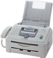 KX-FLM 651