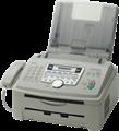 KX-FLM 673