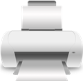 UB-5815G