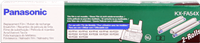folia termotransferowa na rolce Panasonic KX-FA54X