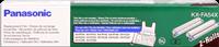 Rouleau de transfert thermique Panasonic KX-FA54X