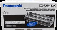 imaging drum Panasonic KX-FAD412X