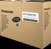 Unidad de tambor Panasonic KX-FAD473X