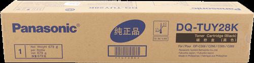 Panasonic DQ-TUY28K