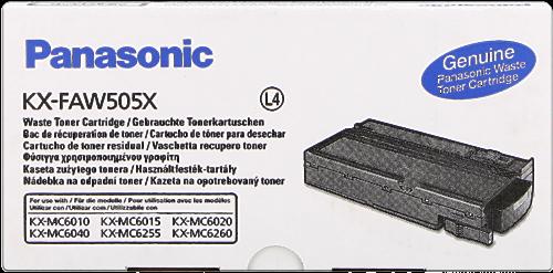 Panasonic KX-FAW505