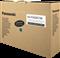 Panasonic KX-FAD473X