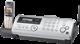 KX-FC 265