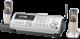 KX-FC 266