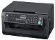 KX-MB1900