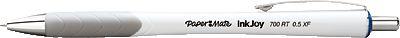 Paper Mate S0957350