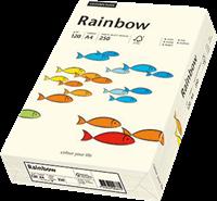 Papyrus Rainbow Paper 120g/m²