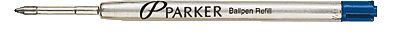 Parker S0169030