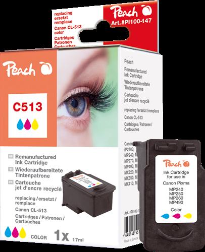 Peach PEICCL513 Peach PI100-147
