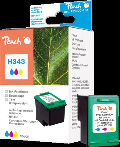 Peach PEIHPC8766EE Peach PI300-161