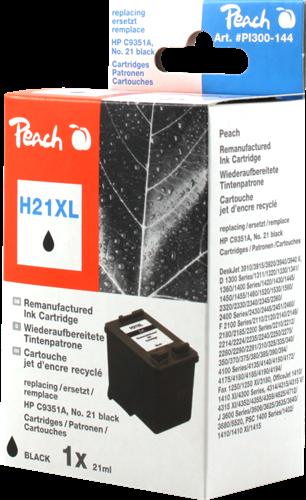 Peach PEIHPC9351AE Peach PI300-144