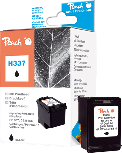 Peach PEIHPC9364EE Peach PI300-148