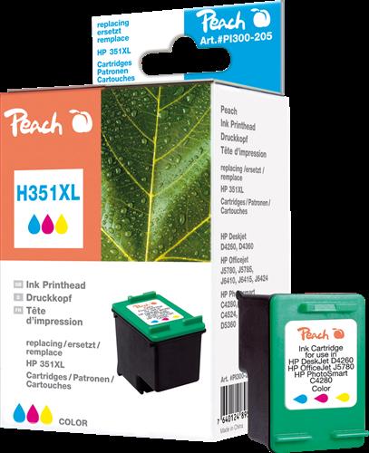 Peach PEIHPCB338EE Peach PI300-205