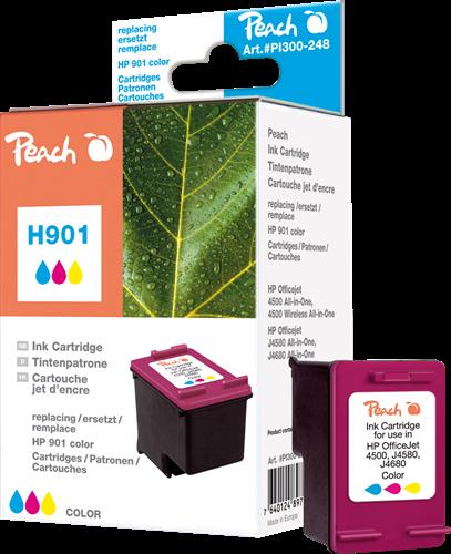 Peach PEIHPCC656AE Peach PI300-248