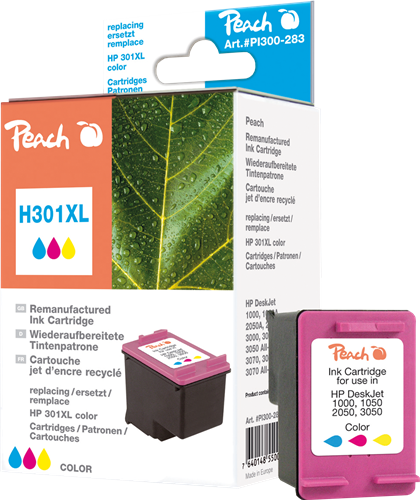 Peach PEIHPCH564EE Peach PI300-283