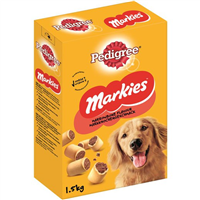 Pedigree Markies - 500 g (052054)