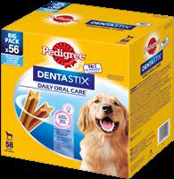 Pedigree Denta Stix - für große Hunde