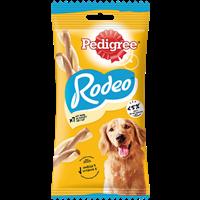 Pedigree Snack Rodeo mit Huhn - 7 Stk. / 123g (5998749140758)