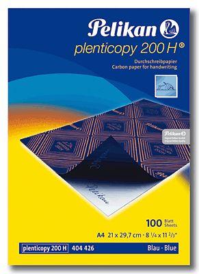 Pelikan 434738