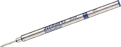 Pelikan 922179