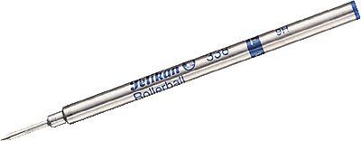 Pelikan 922187