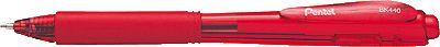 Pentel BK440-B