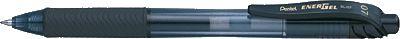 Pentel BL107-A