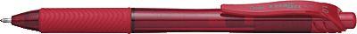Pentel BL110-BX