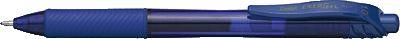 Pentel BL110-CX