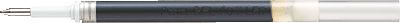 Pentel LR10-A