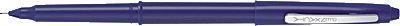 Penxacta H2512334