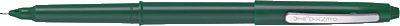 Penxacta H2512352