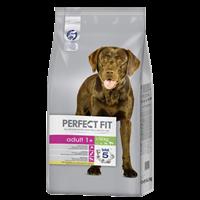 Perfect Fit Adult 1+ > 10 kg - 1,4 kg (104053)