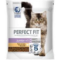 Perfect Fit Junior <1 Reich an Huhn - 750 g (88483)