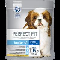 Perfect Fit Junior <1 <10 kg - 1,4 kg (92275)