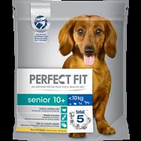 Perfect Fit Senior 10+ <10 kg - 1,4 kg (92343)