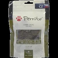 Perrito Lamb Chips - 100 g (071640360)