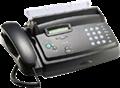 Fax Magic 2