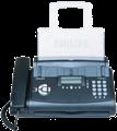 Fax Magic 3