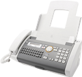 Fax Pro 755